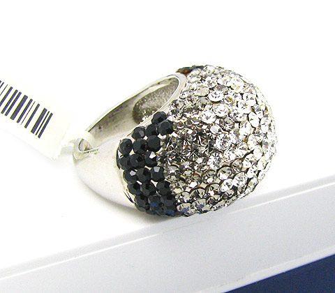 Jewelexia Ring