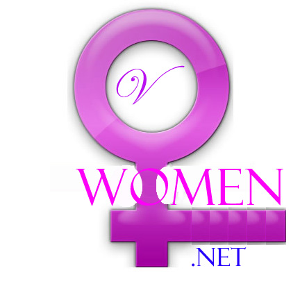 Viaggio Women Network